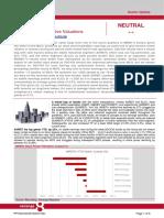 MREITs-201006-4Q20 Strategy (Kenanga)