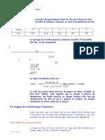 pdf convirtih