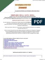 La Santa Messa tradizionale_ ringraziamento dopo la S. Messa.pdf