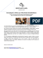 Com St 2_2019_12_09_Donnafugata a Milano per l'Alta Moda Dolce&Gabbana_DEF