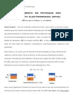Cours-ELN-L2-EPCE.pdf