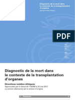 directives_assm_mort_transplantation_organes