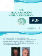 PNL ujmv def