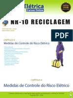 Cap 4 Controle do Risco (Reciclagem 40h)