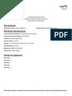 EXPORT_RT_1592588226422.pdf