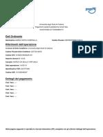 EXPORT_RT_1592588123106.pdf