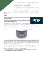 Cours Algorithmique et structures de données (L1 - Socle commun MI) - Chapitre PILES & FILES.pdf