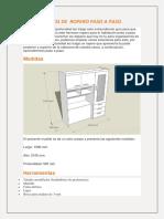 PLANOS-DE-ROPERO-PASO-A-PASO-convertido.pdf