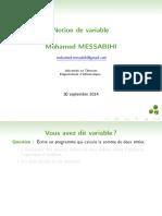 Cours2_Lecture de variables.pdf