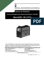 Manual-de-Operacoes-MaxxiARC-130_127V-v1_1