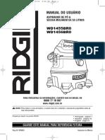 manual-do-usuario-wd1455-wd1456.pdf