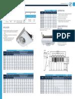 evaporador-trineva-trf.pdf