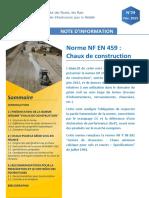 3254,Note-d-Info-29-IDRRIM-Norme-Chaux_F.pdf