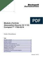 carte E.pdf