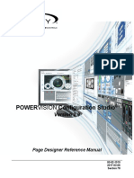 00-02-1010-PowerVision Configuration Studio Page Designer RF v2.9.pdf