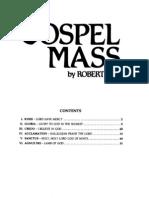Ray_Gospel_Mass_satb_pf