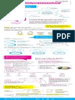 PDF_emballages_plastique_lepointsur_20191204
