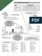 pc_vs_imparfait-pages-1-3.pdf