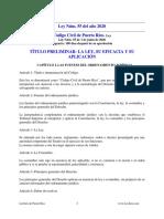 lexl2020055a.pdf