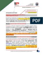 Carta-Instrucciones-matricula-primer-2016-2017