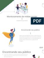 4-Monitoramento-de-mídias-sociais_-Maketing