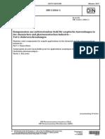 DIN 11864-1 2017-10.pdf