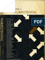 Pluripotential shifter16