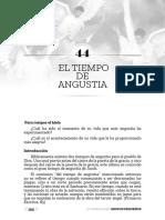 44_EL TIEMPO DE  ANGUSTIA_