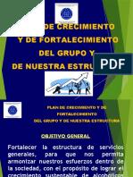 como-lograr-un-crecimiento-de-los-grupos.ppsx