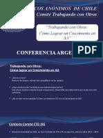 Presentacion-Chile