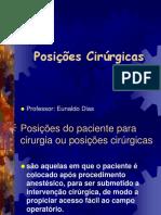 07-46-28-posicoescirurgicas