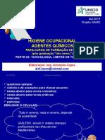 2 RQ Toxicologia LT.pptx