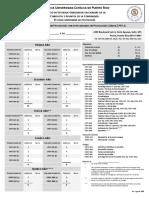 Doctorado-en-Psicologia-con-especialidad-en-Psicologia-Clinica