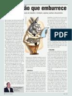 a prevenção que emburrece.pdf