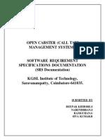 dce82448-0d79-4daa-b646-7769c1efbc2b-161024190958.pdf
