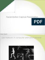PresentationSlides_Abensur