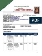 cuuriculum-diana-vasco-uteq-2018-diana-vasco.pdf