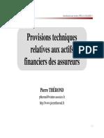 IFRS_ProvisionsFinancieres