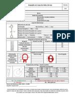 Inspeção em Laço de Cabo de Aço.pdf