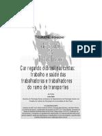 caderno6 transporte.pdf