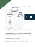516072630450_les-services-financiers-