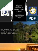 GRUPO XI Minería Formal e Ilegal (Piero Berríos, Rodrigo Bazán) (1)