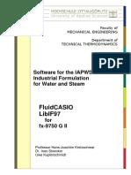 Fluidcasio Fx 9750g II Docu Eng