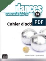 Tendances_B1_cahier_compressed.pdf