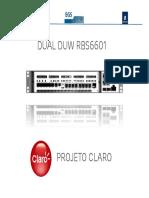 Dual DUW RBS6601.pdf