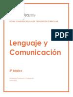 FICHAS PRIORIZACIÓN 5° LENGUAJE. pdf