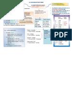 lutilisation-des-temps-activites-ludiques-fiche-pedagogique-flash-card-su_83702