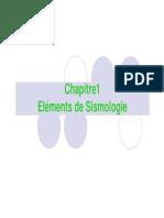 Ch1- Elements de Sismologie2020.pdf