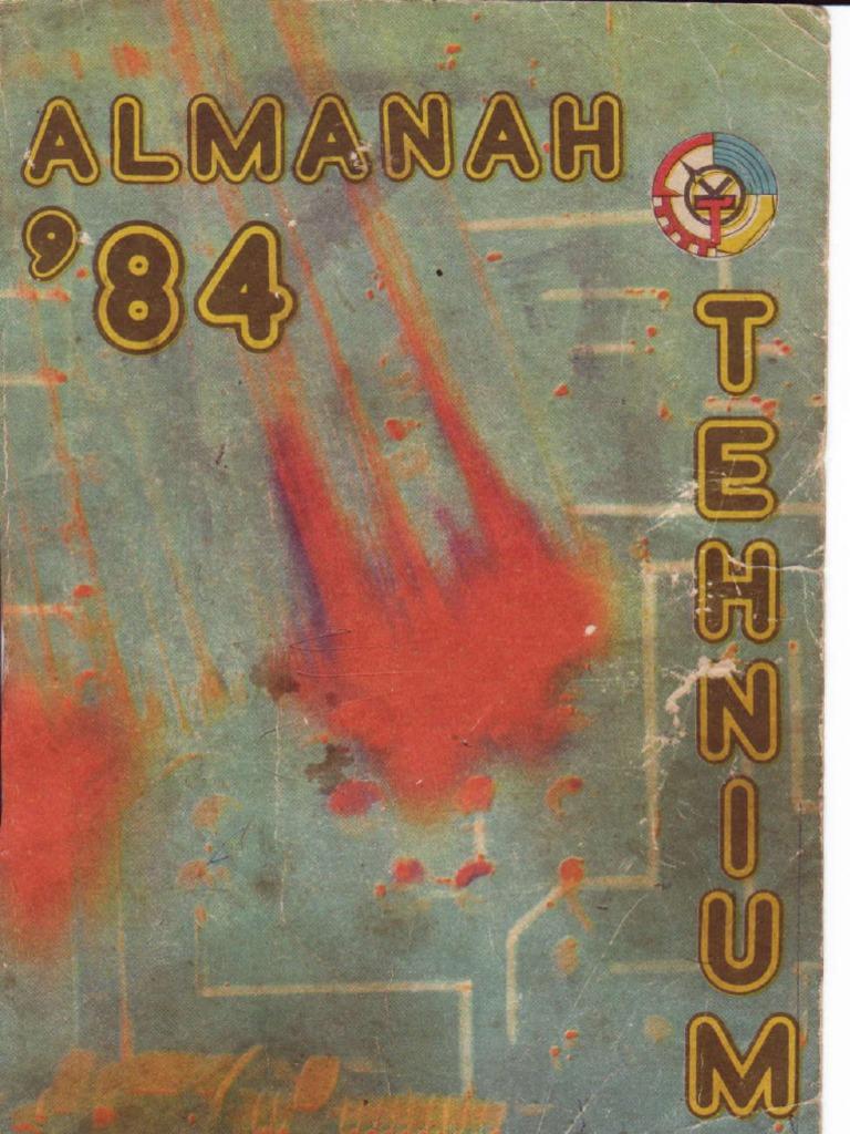 almanah84