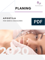 dermaplaning (1)
